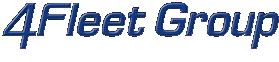 4fleet partner bandenservice haarlem