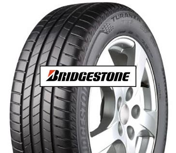 Bridgestone T005 zomerband