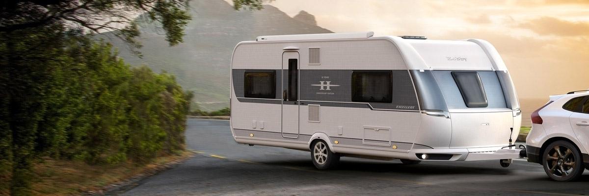 Caravan of camperbanden nodig Bandenservice Haarlem