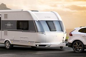 Caravanbanden camperbanden aanhangerbanden trailerbanden