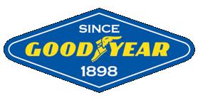 Goodyear 120 jaar