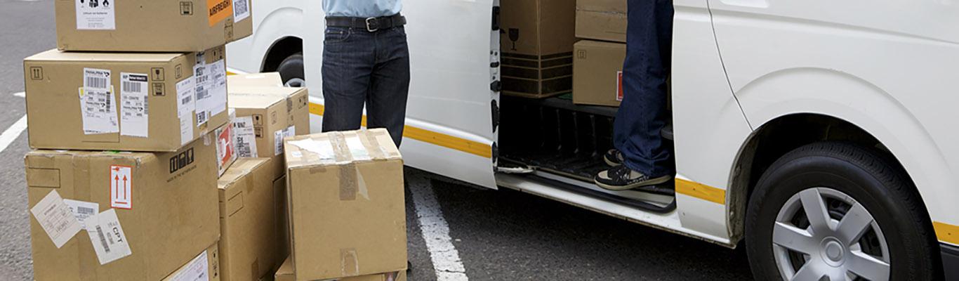 Ook voor bestelwagenbanden bandenservice haarlem