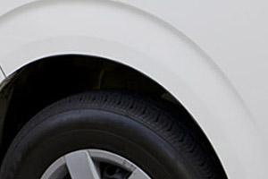 Ook voor bestelwagen-banden bandenservice haarlem